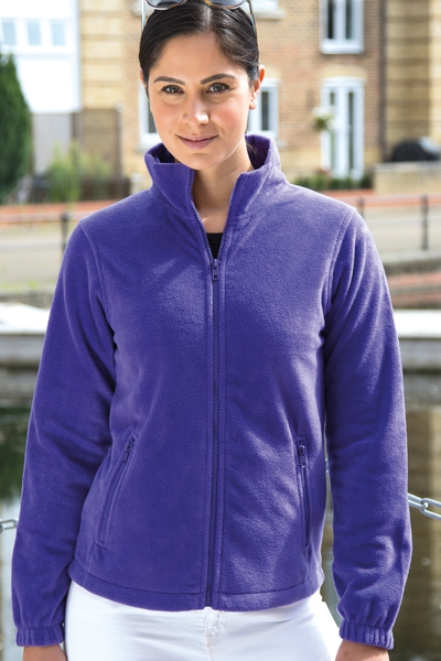 NAISTEN CORE FLEECE